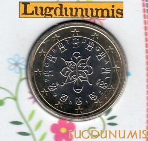 Portugal-2012-1-Euro-FDC-BU-provenant-du-coffret-20000-exemplaires-Portugal