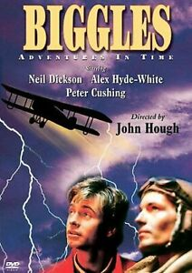 Biggles-DVD-Adventures-in-Time