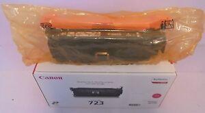 Canon-723-Toner-Magenta-2642B002-f-i-Sensys-LBP7750-LBP7750Cdn-NEU