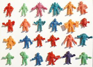 MUSCLE-figure-lot-of-24-color-variants-minifig-m-u-s-c-l-e-kinnikuman-03