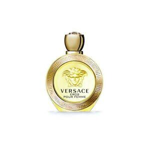 Versace-Eros-Pour-Femme-Eau-De-Toilette-Spray-100ml