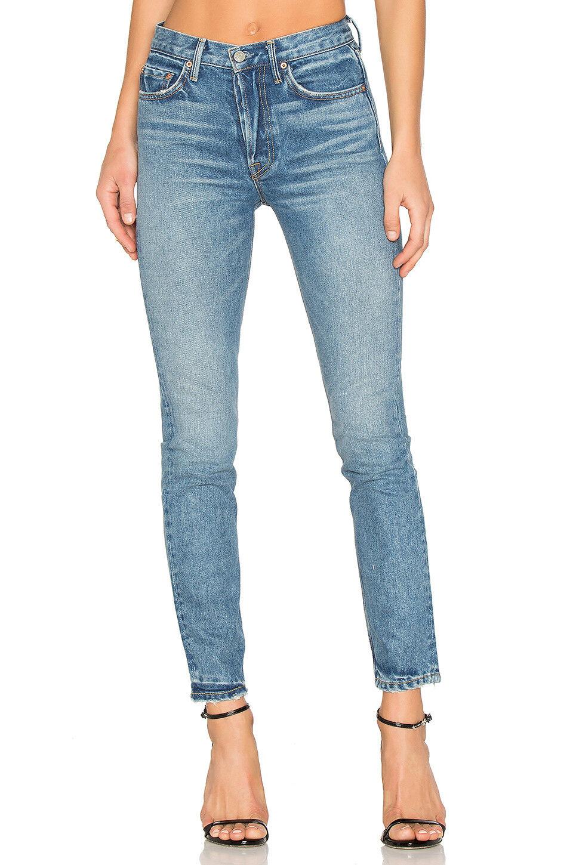 GRLFRND Karolina Women's  Jeans