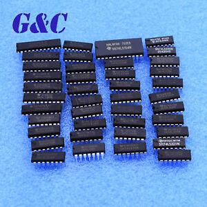 1PCS IC OPA548T TO220-5 BB Z9 NEUF