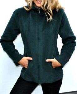Giacca misto lana 340 Nwt New 6 da in donna taglia donna Jones da angora York RtH6qrnwRx