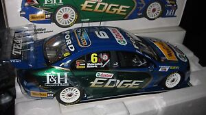 CLASSIC-1-18-RICHARDS-WINTERBOTTOM-2009-BATHURST-FPR-FORD-FG-FALCON-18418-L1