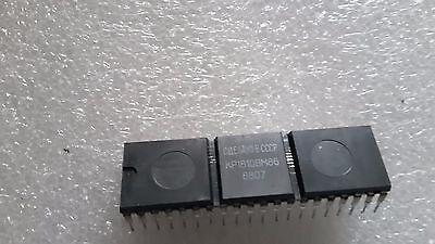 Vintage ex-USSR CPU KR580VM80A clone i8080 1pc+