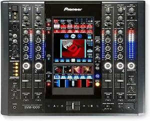 PIONEER SVM1000 (Used /very clean/with case/3 months warranty/free shipping in Canada) Canada Preview