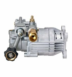 Homelite-308653071-Universal-PRESSURE-WASHER-PUMP-3100-psi-fits-MANY-MODELS