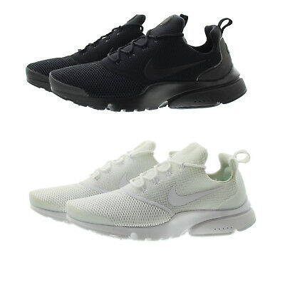 Nike 908019 Mens Presto Fly Ultra Light Breathable Running Shoes Sneakers | eBay