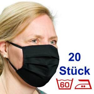 Mundmasken Kaufen