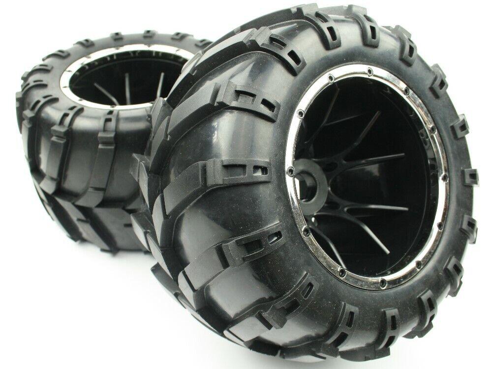 Maverick 1 5 interrupción mt mt mt mv24107 neumáticos en llanta 2 unidades de 22 mm grabación MTB ®  compra limitada