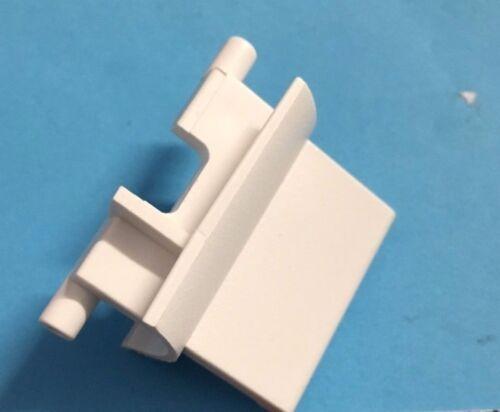 Rückwärtshebel for Pfaff Sewing Machines Hobby 1020,1030,1022,1122,1132,1142
