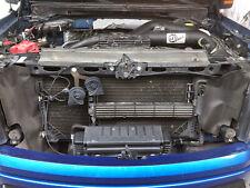 OEM Replacement Radiator ZFRDA1148 Zirgo