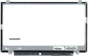 Used Laptop LCD LED screens 14  15 `15.6 16 17  inch for IBM Lenovo HP Dell and more City of Toronto Toronto (GTA) Preview