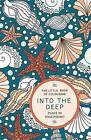 The Little Book of Colouring: Into the Deep: Peace in Your Pocket by Amber Anderson (Paperback, 2016)