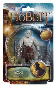 The-Hobbit-Figure-Azog-Wave-2