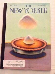 The-New-Yorker-Mag-Sad-Verso-Of-The-Sunny-November-23-2009-100819nonrh