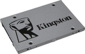 Fuer-Kingston-SSD-240GB-UV400-Internal-Solid-State-Drive-2-5-inch-SATA-III-HDD-R0