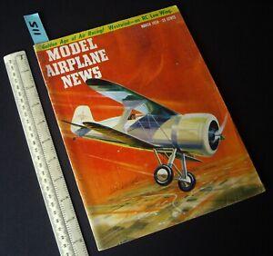 1958-March-Vintage-Model-Airplane-News-USA-Aeromodelling-Hobby-Magazine-115
