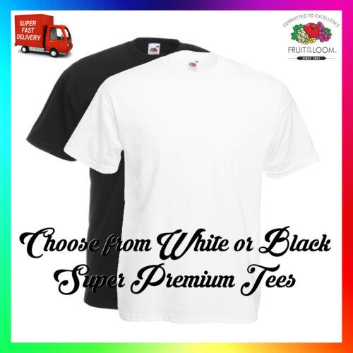 # 2fast2soon Paul Walker super PREMIUM T-shirt fast furious trop rapide bientôt chemise
