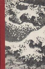 Pearl S. Buck: Die springende Flut (illustriert)    um 1960  HLdr.
