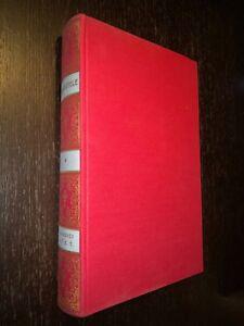 Politica-e-costituzione-di-Atene-di-Aristotele-a-cura-di-Carlo-Augusto-Viano