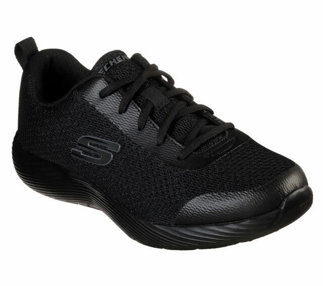 51442 Charcoal SKECHERS Shoe Men Memory