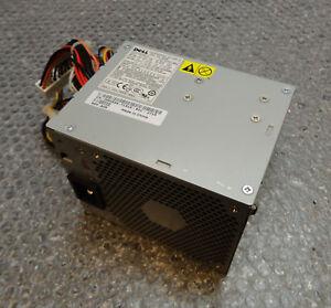 Dell-MH596-0MH596-Optiplex-755-280W-Alimentation-Electrique-Unite-PSU-L280P-01