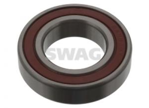 SWAG-Lagerung-Gelenkwelle-10870024-fur-BMW-CITROEN-FIAT-MERCEDES-BENZ-MINI