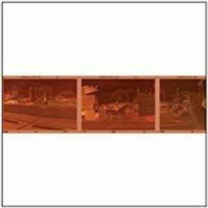 Carousel-New-CD