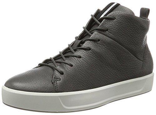 ECCO Damenschuhe SoftHigh-Top Fashion Sneaker Sneaker Fashion  / 8-- Pick SZ/Farbe. 16f4bb