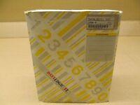 1 Data Logic Ls50l-d Ls50ld Laser Scanner Vld Low Res With Decoder 28vdc
