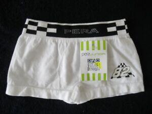 boxers-garcon-age-4-ans-coton