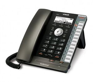 Drivers for VTech VSP715A SIP Phone
