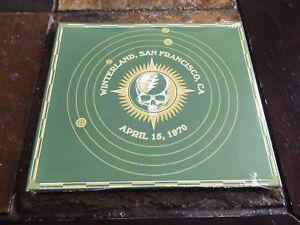 Grateful-Dead-30-Trips-Around-the-Sun-Winterland-San-Francisco-4-15-70-1970