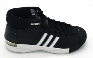 free shipping d77f2 6ecd0 Image is loading New-w-Box-Women-039-s-adidas-TS-