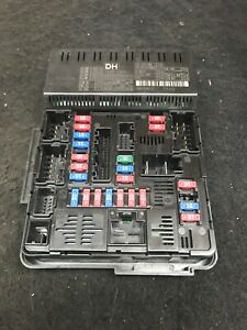 fuse box in nissan pathfinder    nissan       pathfinder       fuse       box    part 284b73ja1b fits 2013 2014     nissan       pathfinder       fuse       box    part 284b73ja1b fits 2013 2014