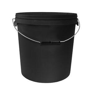 Cubo-tapon-negro-20L-con-manija-para-fermentador-Te-abono-aireada