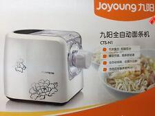 Joyoung homemade noodle machine
