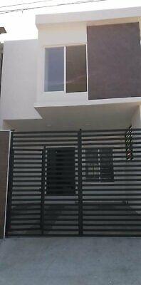 Casa en venta lado sur poniente se aceptan créditos