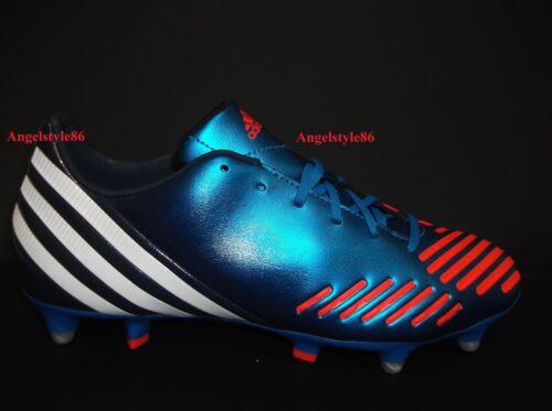 43 Trx Calcio Scarpe Uomo Tacchi 42 1 Lz 2 Absolado Predator 3 S Adidas 3 wX77rdq