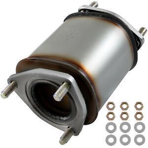 Front-Catalytic-Converter-Fits-Chevy-Fit-Chevrolet-Aveo-Aveo5-2004-2008-1-6L