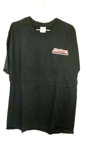 Klotz American V Twin Shirt Men/'s//Women/'s  T-Shirt Size S M L XL 2XL 3XL Harley