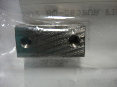 Business & Industrial Part #m204234-00 Commercial Printing Essentials Horizon Bq 280 Pur Nut