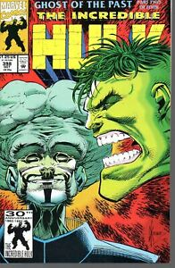 Incredible-Hulk-398-Marvel-1992