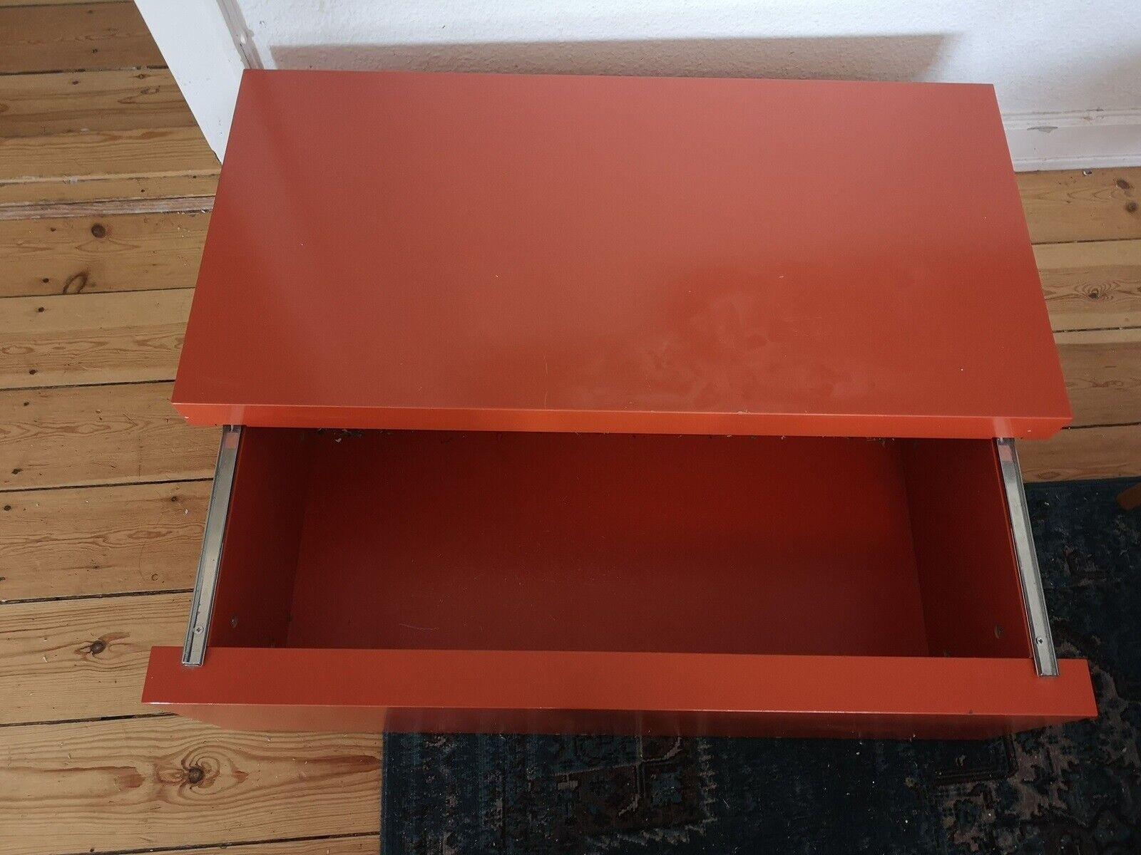 Picture of: Ikea Malm Opbevaring Ikea Ndash Dba Dk Ndash Kob Og Salg Af Nyt Og Brugt