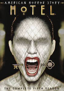 American-Horror-Story-Hotel-The-Complete-Fifth-Season-5-DVD-2016-4-Disc-Set
