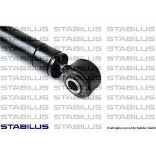 STABILUS 0498II Gasfeder Gasdruckdämpfer für AUDI