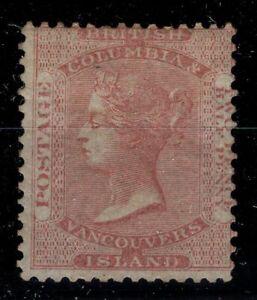 P131803-BRITISH-COLUMBIA-amp-VANCOUVER-ISLAND-SG-2-MH-CERTIFICATE-CV-540