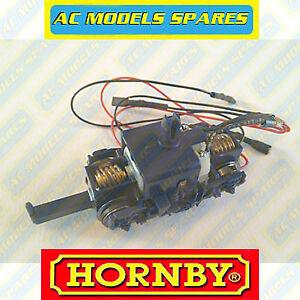 X3437DC-Hornby-Spare-Power-Bogie-for-Eurostar-DCC